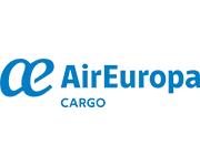 Air Europa Cargo
